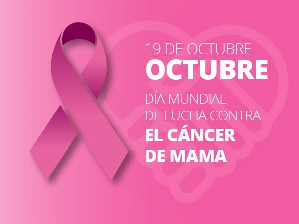 1509112595-2017-10-27-placa-cancer-mama.jpg