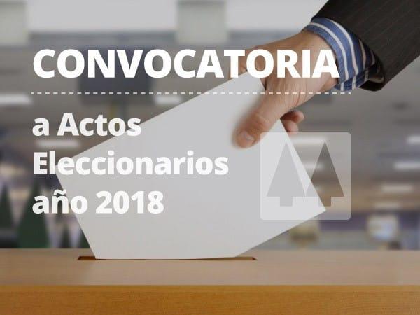 1516376193-2018-01-18-placa-conv-actos-eleccionarios-b.jpg