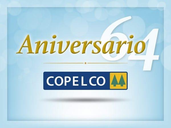 1519135254-2018-02-20-aniversario-copelco.jpg