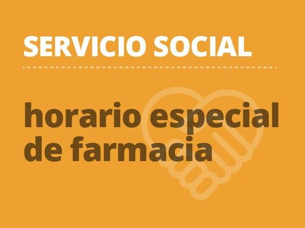 1522094581-horario-farmacia.jpg
