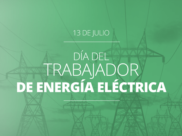 1531487432-placa-dia-trabajador-energia.png