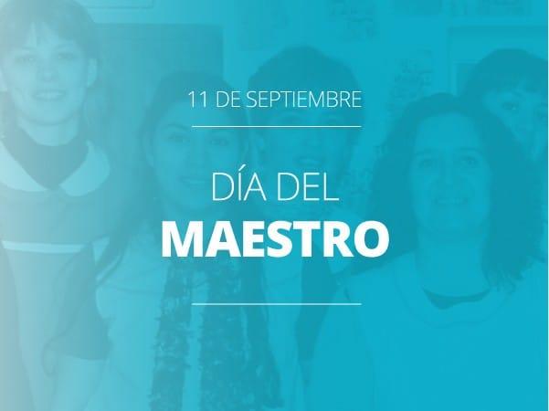 1536685531-2018-09-11-dia-del-maestro.jpg