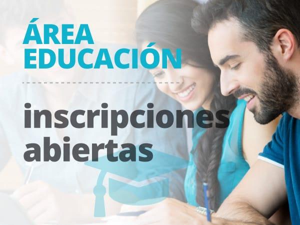 1550598270-2019-02-19-educacion-inscripcion.jpg