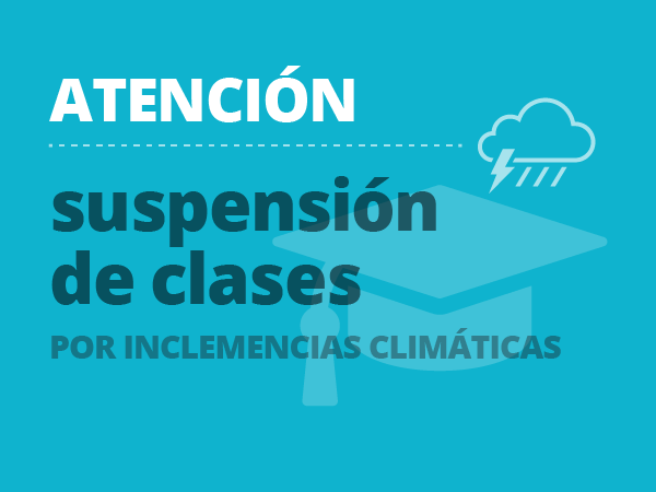 1567005360-placa-susp-clases-incl-climatic.png