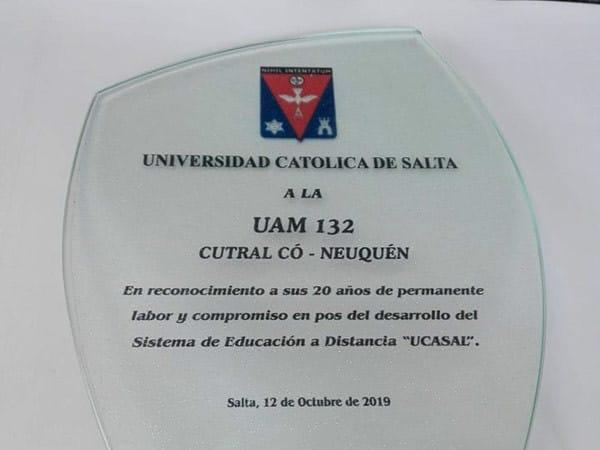 1573756887-2019-11-14-congr-nac-educ-dist.jpg