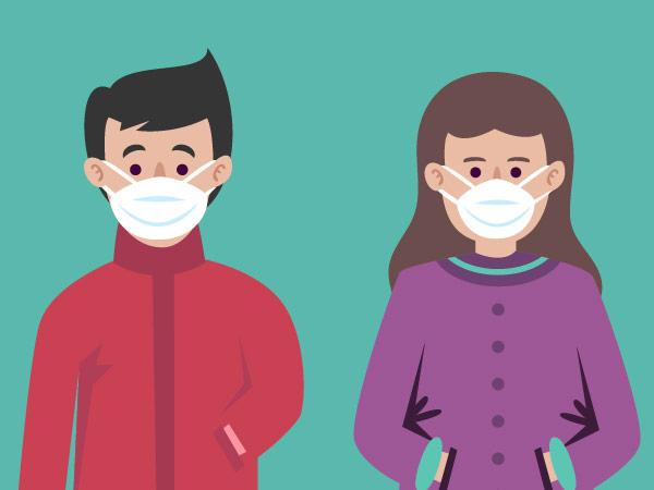1603989201-2020-10-29-proteccion-facial.jpg