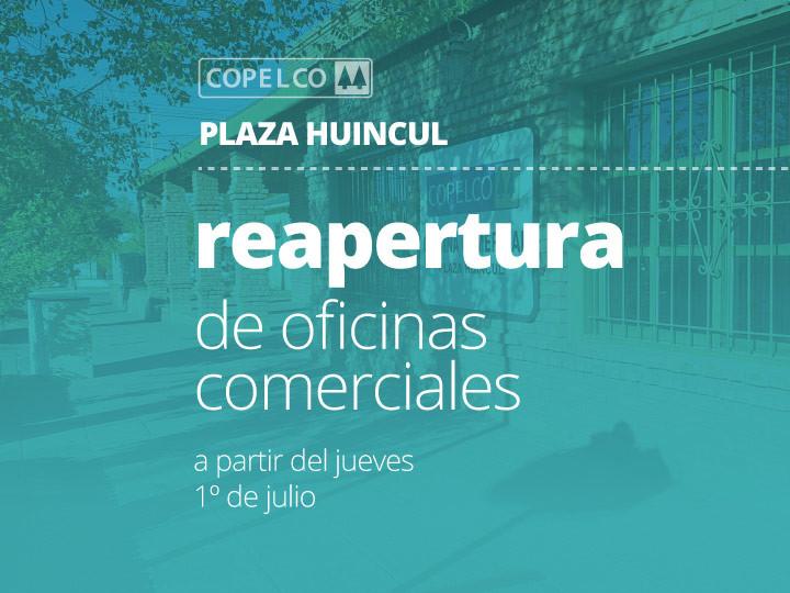 1625009363-2021-06-29_reapertura-of-com.pza-huincul-nota2.jpg