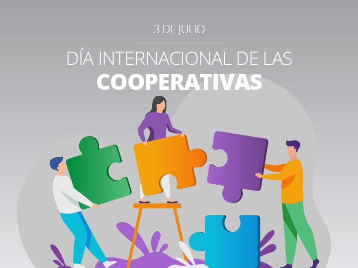 1625271855-2021-07-02_dia-del-cooperativismo-nota.jpg