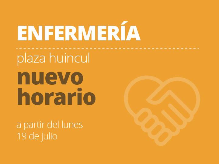 1626754977-2021-07-20_nuevo-horario-enfermeria-plaza-huincui-nota.jpg