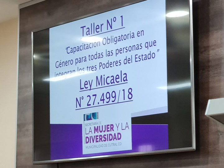 1631650041-2021-09-14_ley-micaela-nota.jpg